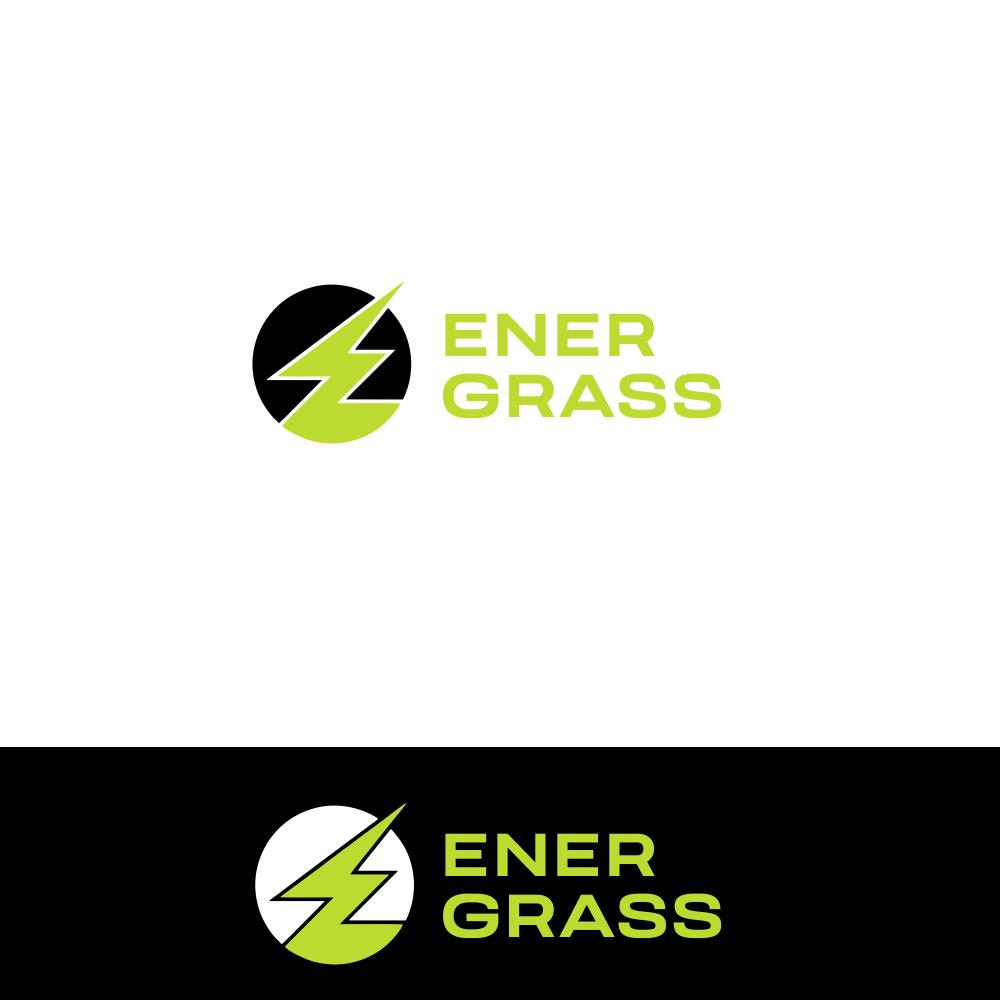Графический дизайнер для создания логотипа Energrass. фото f_0385f8bb8456e44b.png