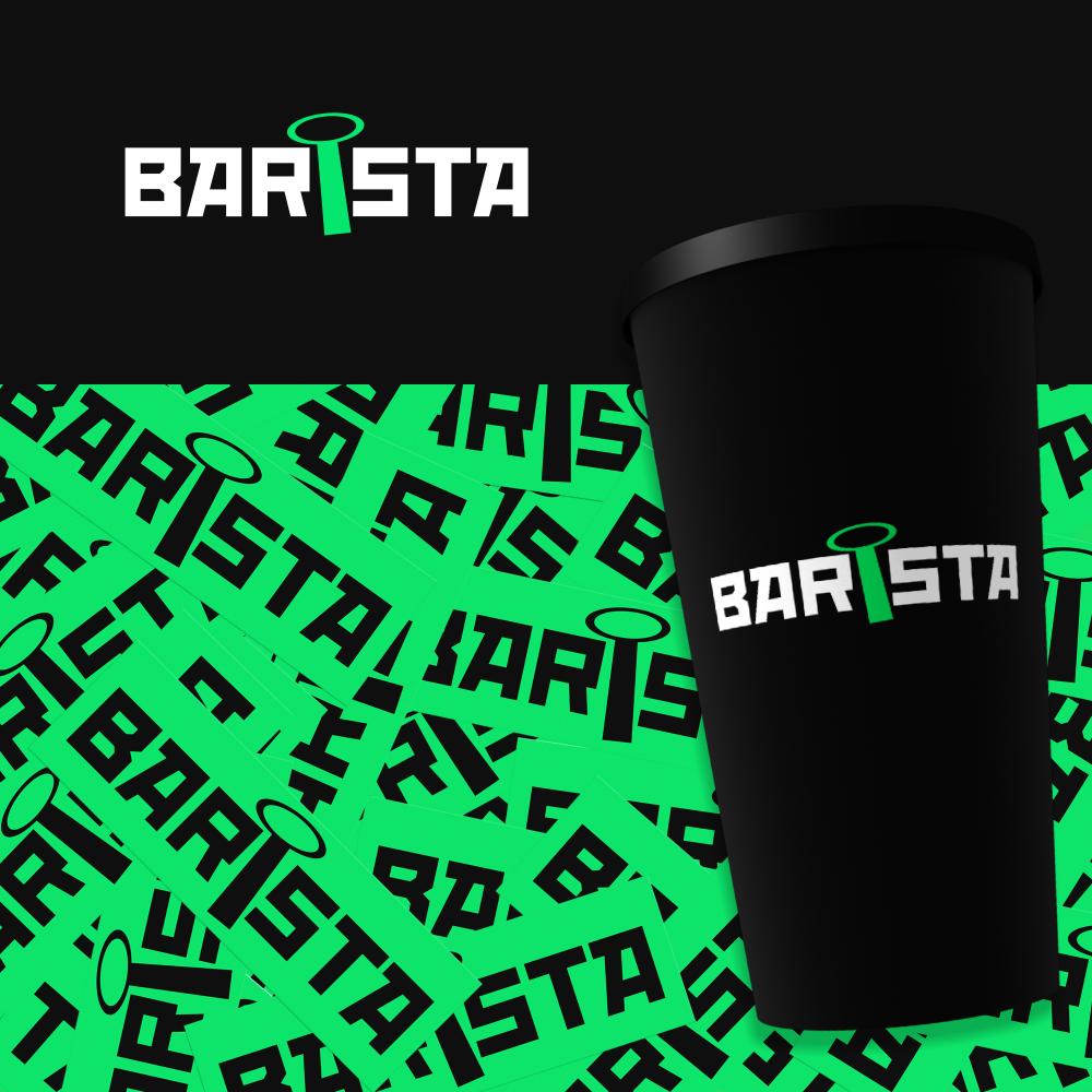Ребрендинг логотипа сети кофеен фото f_0815e7da62b84e0d.png