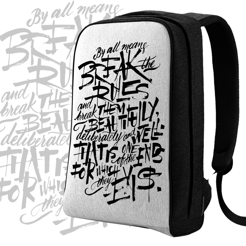 Конкурс на создание оригинального принта для рюкзаков фото f_0855f83bb71c3fb1.png