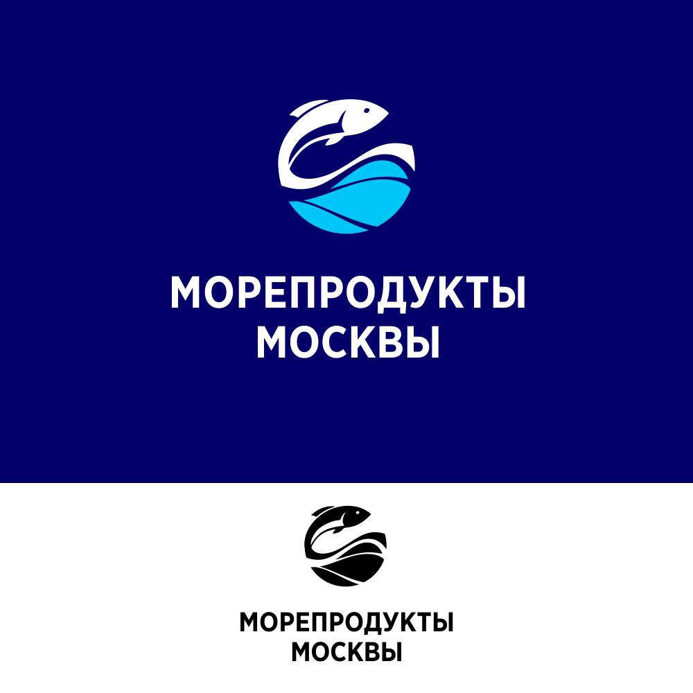 Разработать логотип.  фото f_0965ec76674cbd15.png