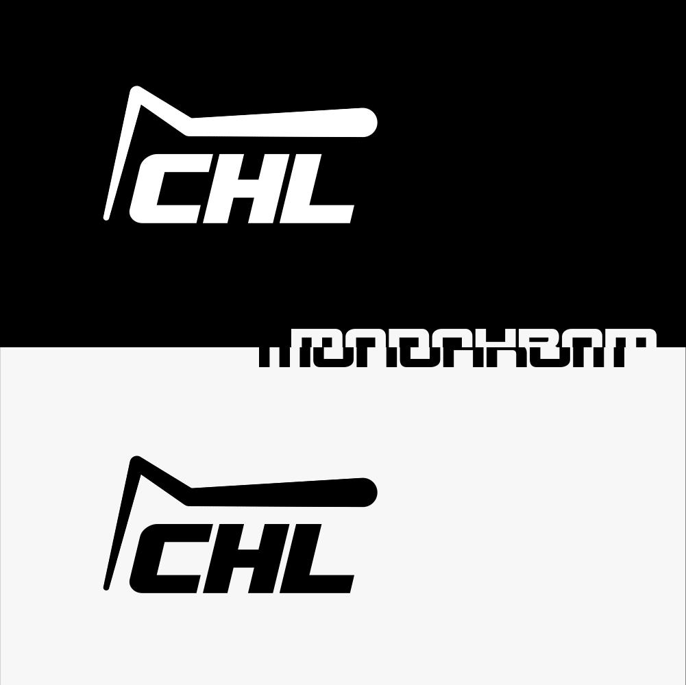 разработка логотипа для производителя фар фото f_0975f5c383076c90.png
