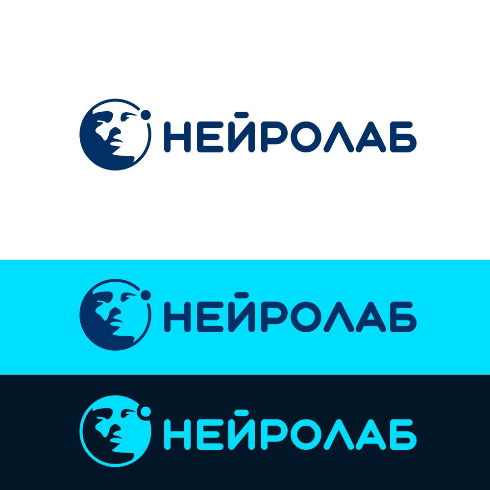 Логотип для лаборатории исследования эмоционального отклика  фото f_1075ffe877799112.png