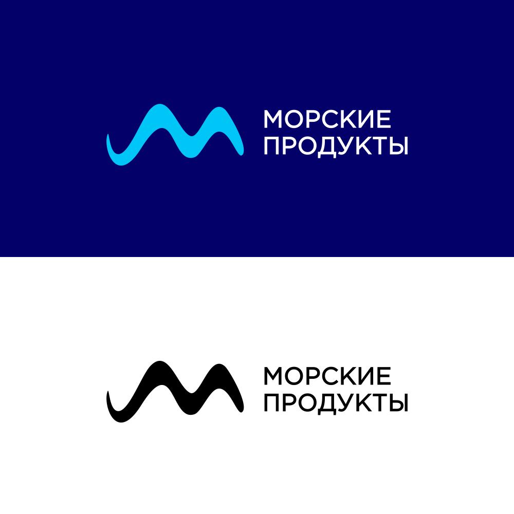 Разработать логотип.  фото f_1155ec766941ed12.png