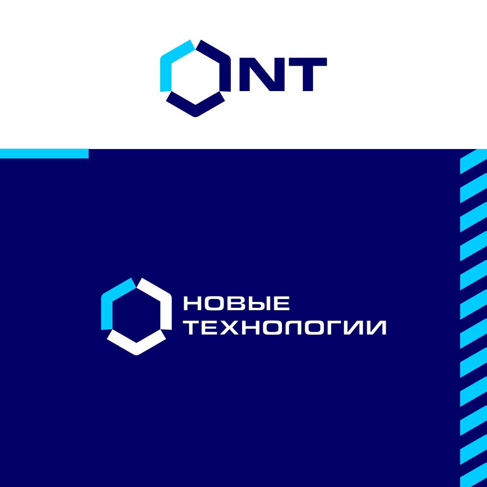 Разработка логотипа и фирменного стиля фото f_1405e74863e9133e.png