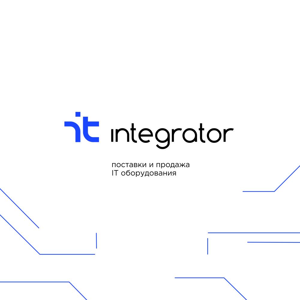 Логотип для IT интегратора фото f_174614966a3968b6.png