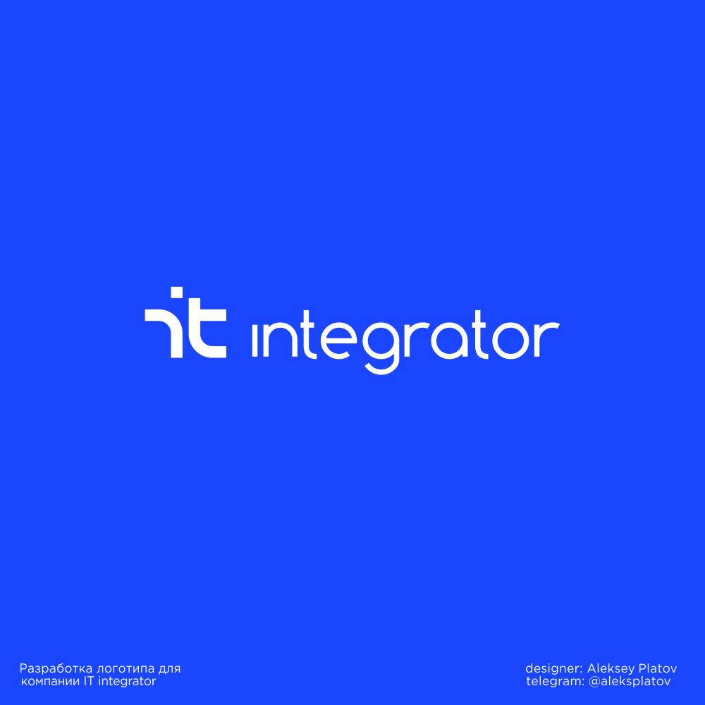 Логотип для IT интегратора фото f_1796149669c5f47e.png