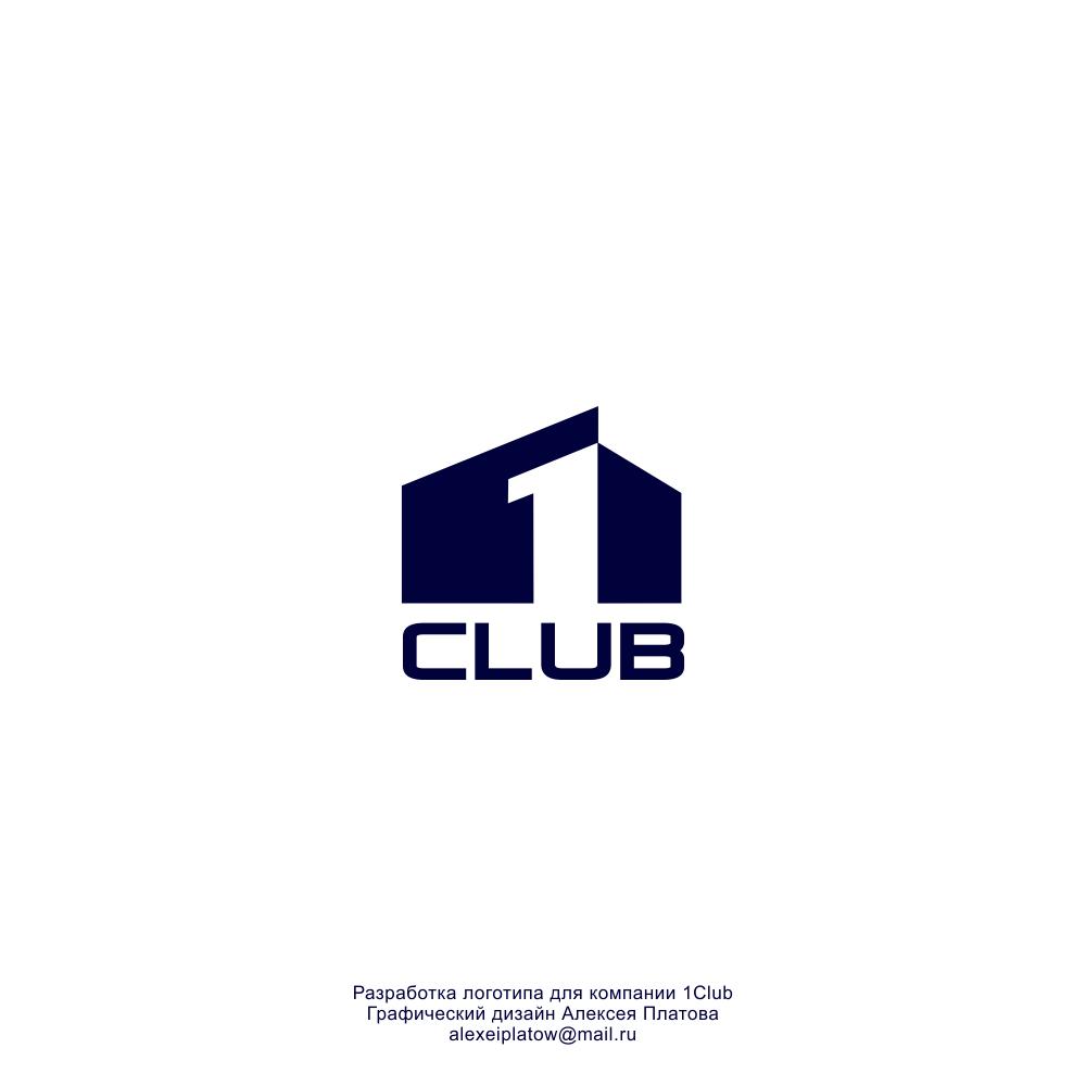 Логотип делового клуба фото f_2055f855f3790eb6.png