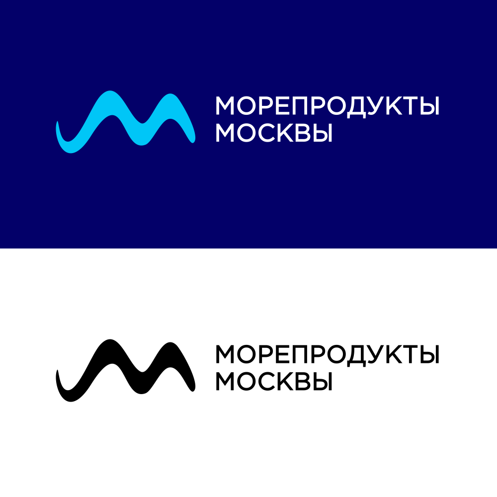 Разработать логотип.  фото f_3375ec76687f17ba.png