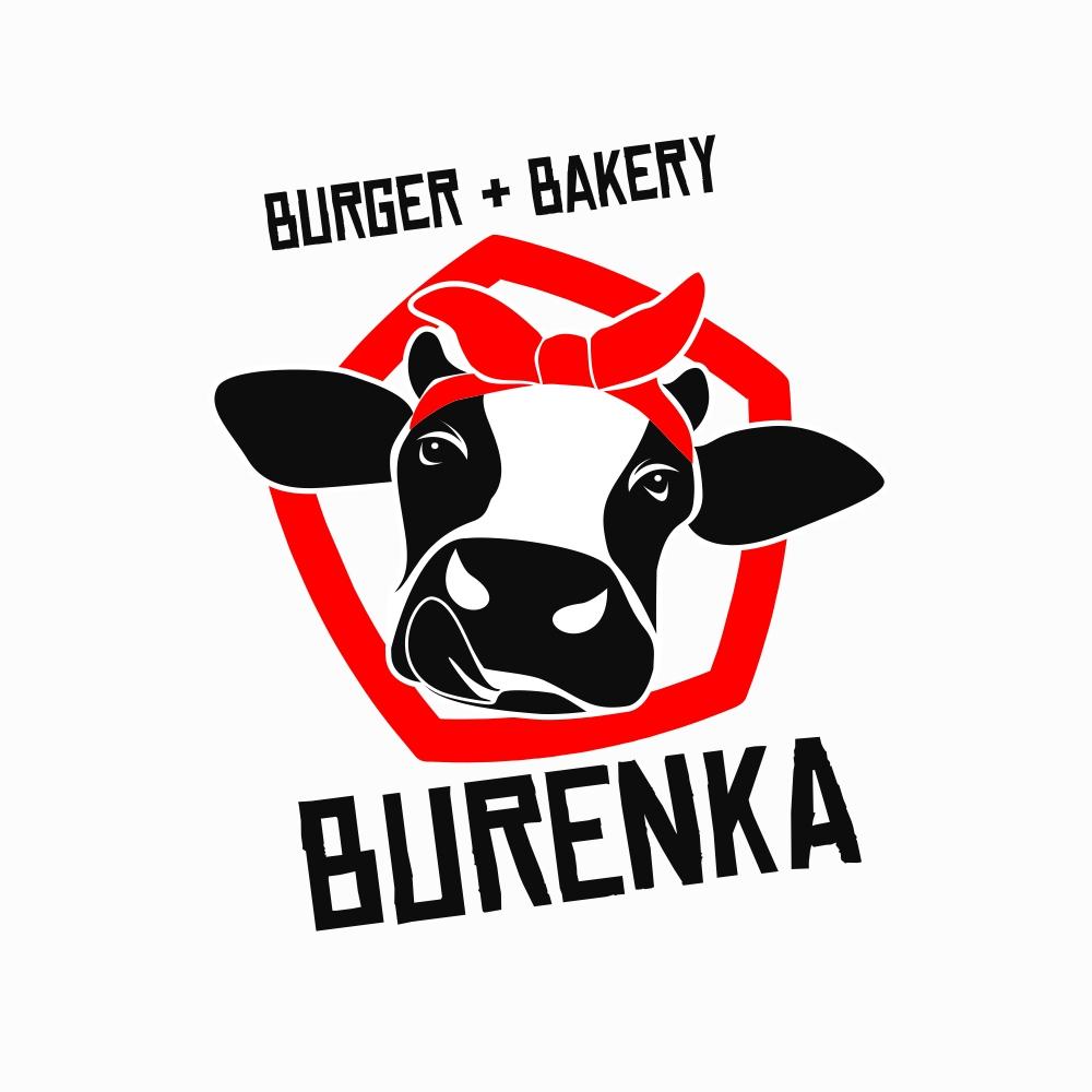 Логотип для Бургерной с Пекарней фото f_3535e16c0852505a.jpg