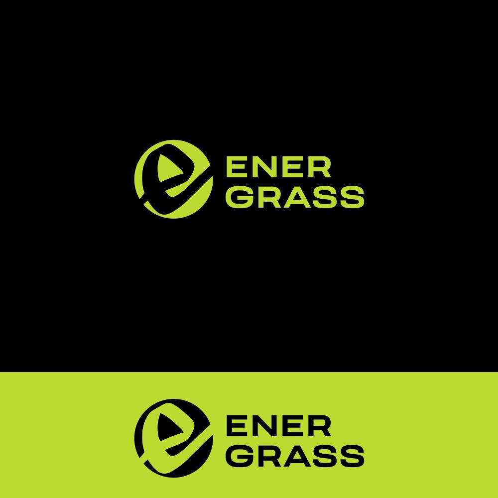Графический дизайнер для создания логотипа Energrass. фото f_3605f8bb83ca41d5.png