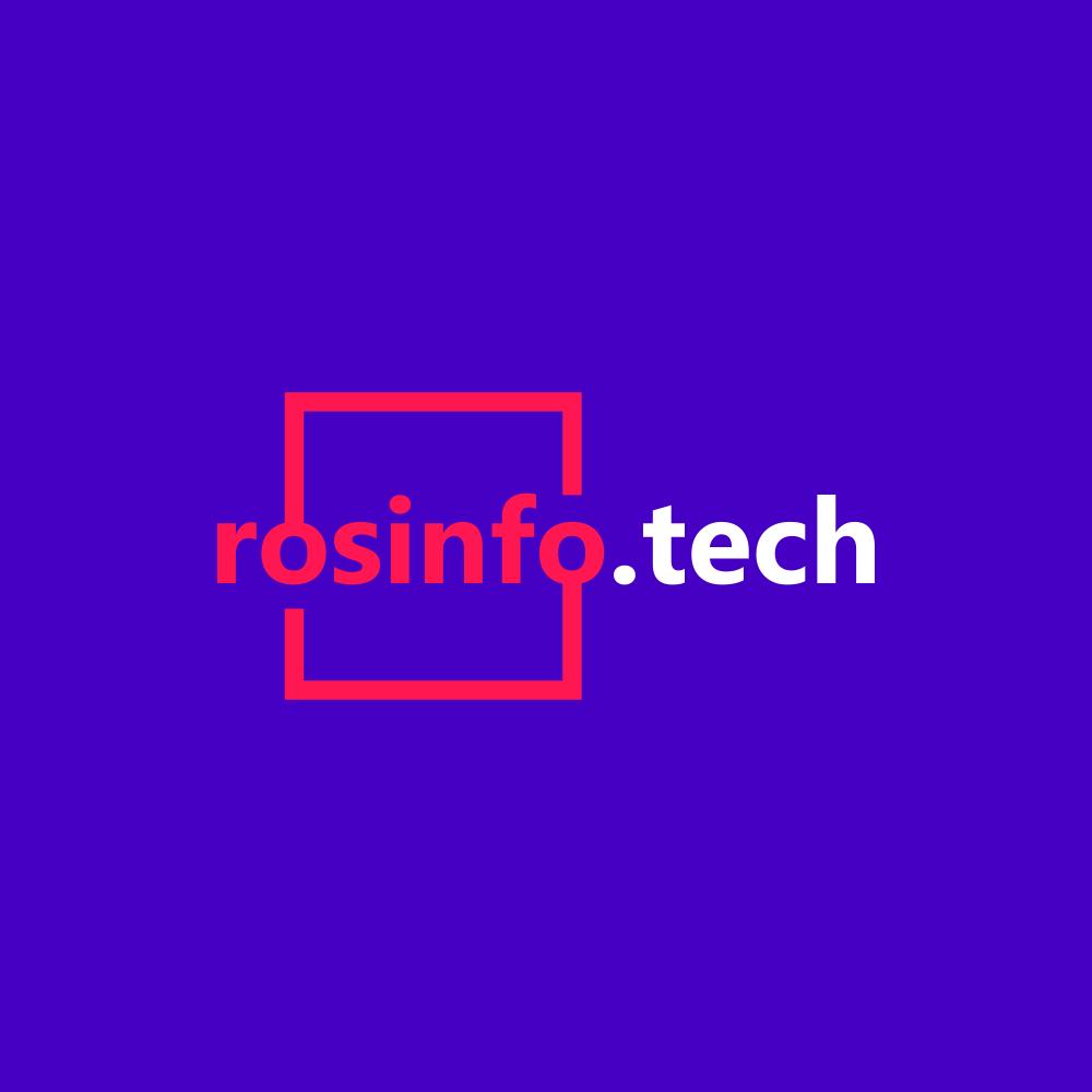 Разработка пакета айдентики rosinfo.tech фото f_3815e1ee43e9626b.png