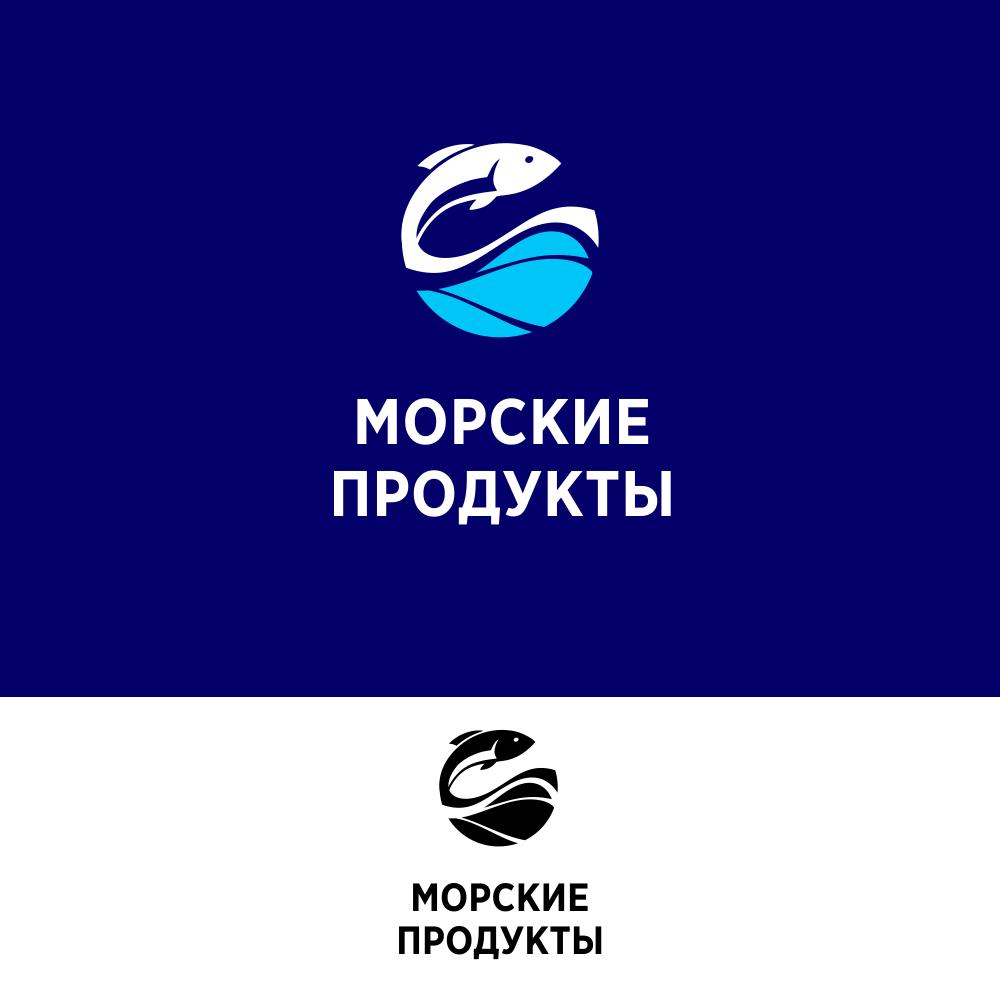 Разработать логотип.  фото f_4365ec7667b43c8e.png