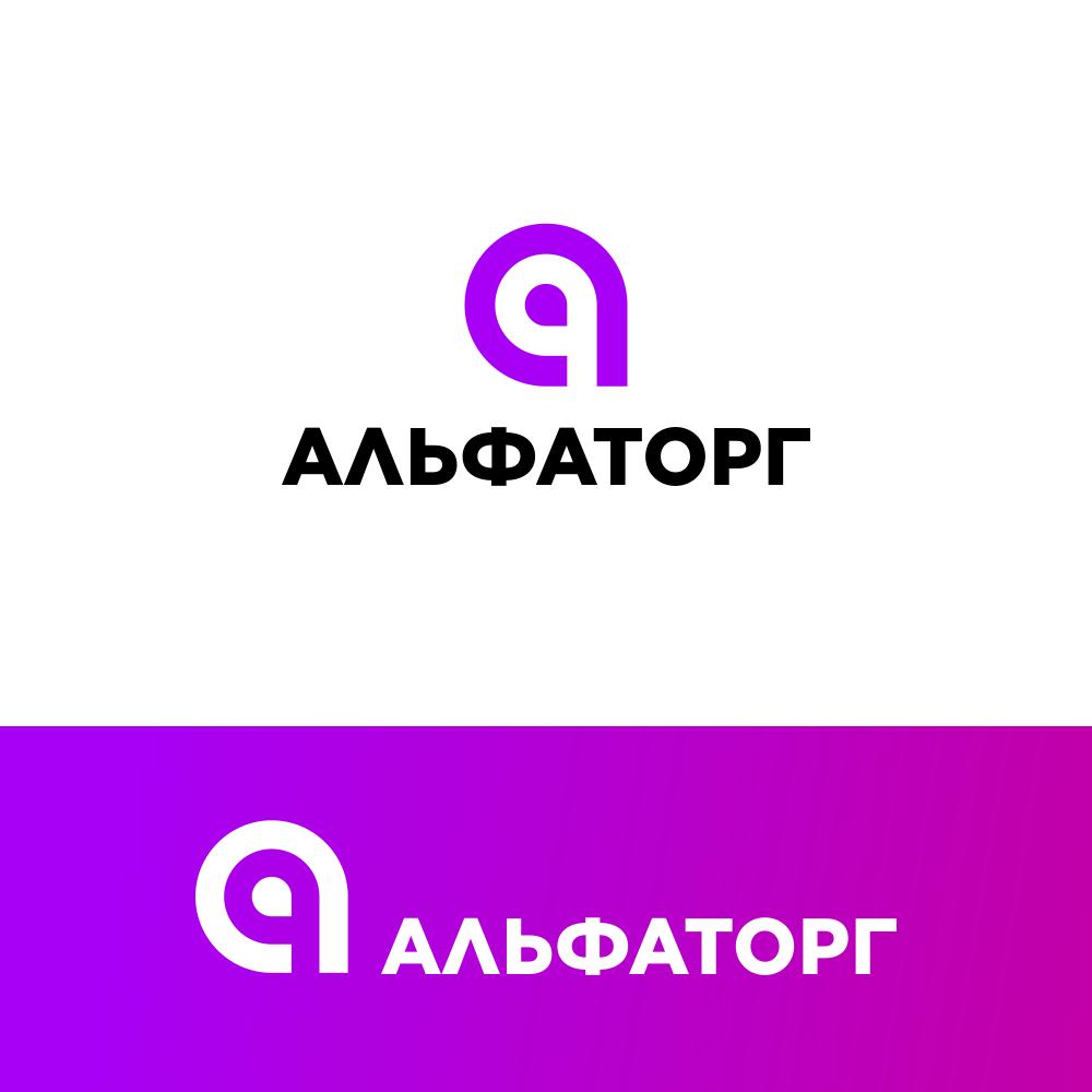 Логотип и фирменный стиль фото f_4455efffe9f8a2d9.png