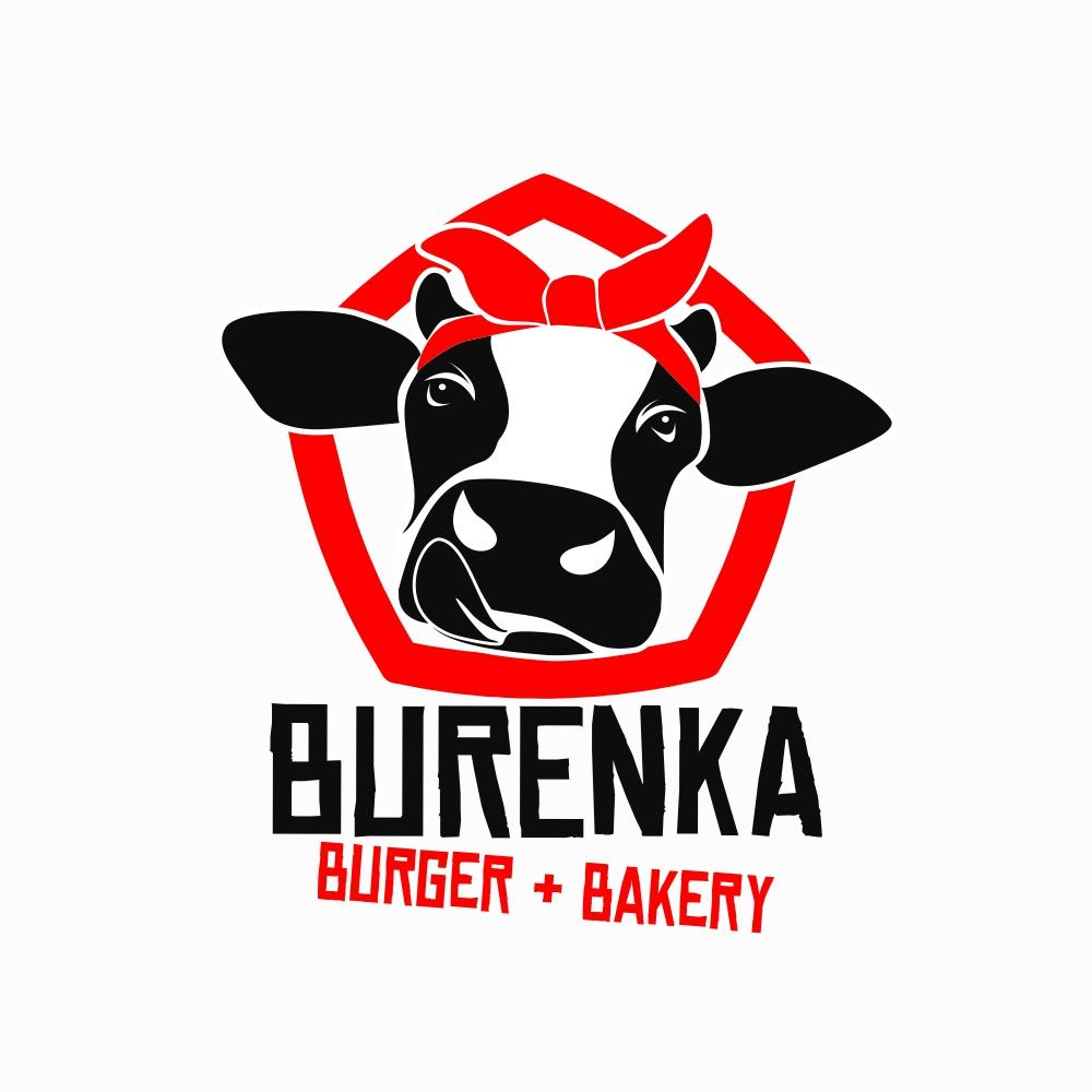 Логотип для Бургерной с Пекарней фото f_4545e16c09e5a554.jpg