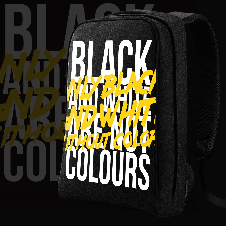 Конкурс на создание оригинального принта для рюкзаков фото f_5385f83bb434b00c.png
