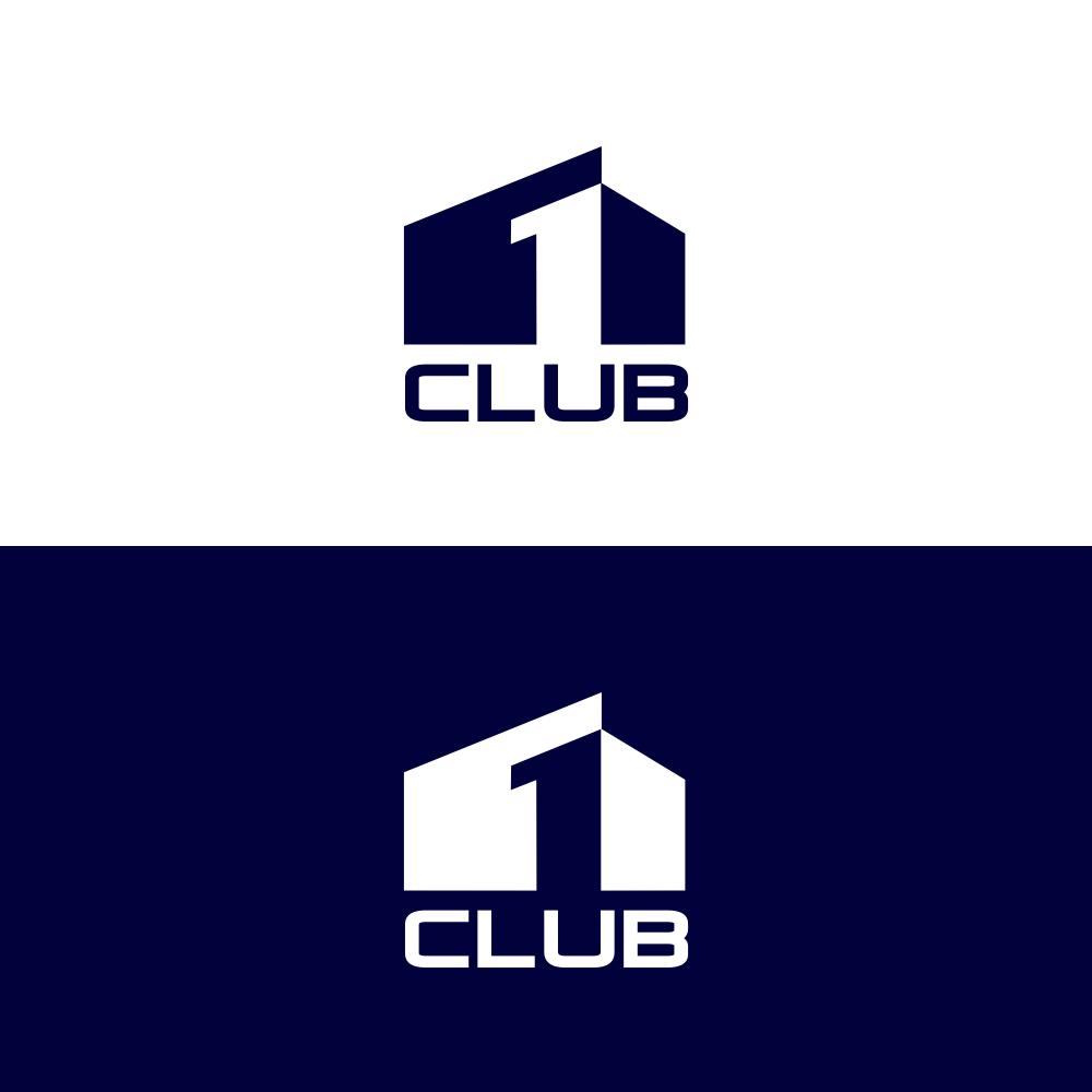 Логотип делового клуба фото f_5755f855f42e66b9.png