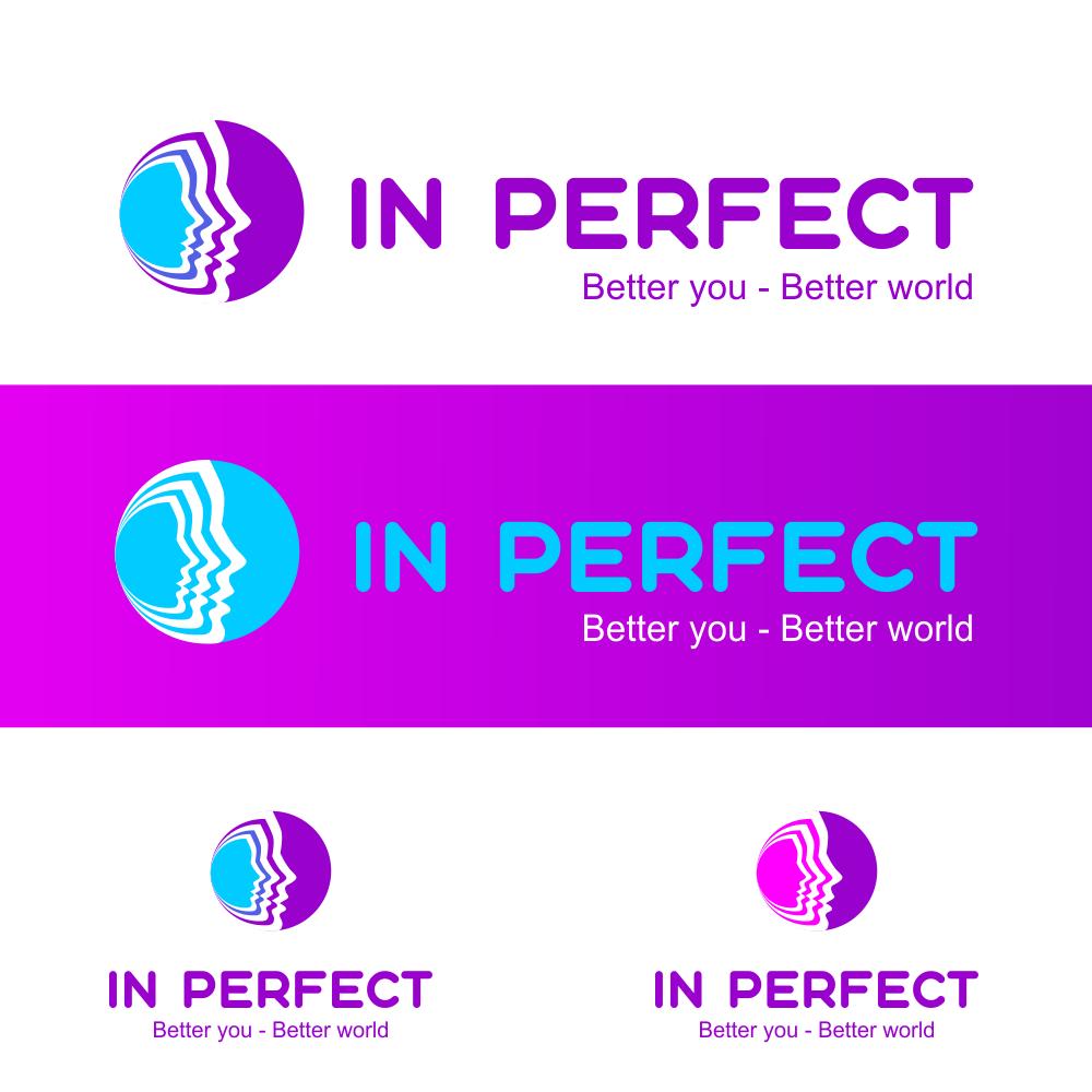 Необходимо доработать логотип In-perfect фото f_5945f1c23f9b4c07.png