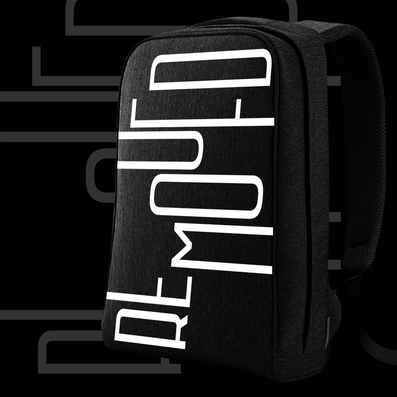 Конкурс на создание оригинального принта для рюкзаков фото f_6185f83bb49a1b65.png