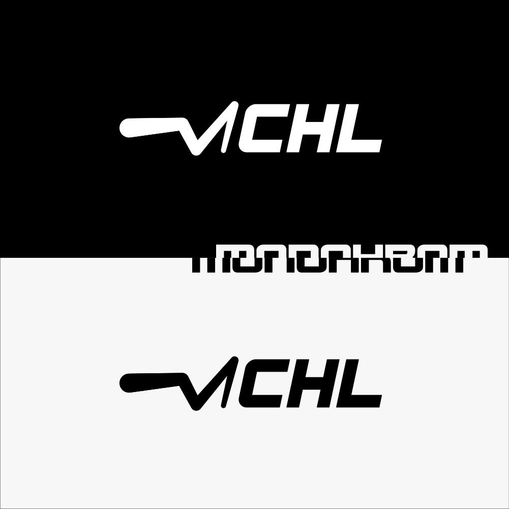 разработка логотипа для производителя фар фото f_6265f5ae2f9e7874.png