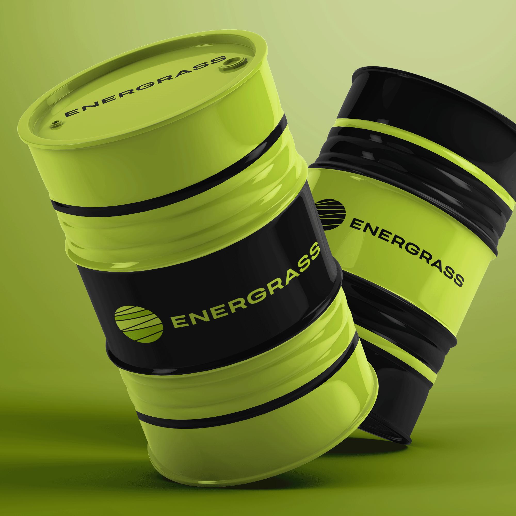 Графический дизайнер для создания логотипа Energrass. фото f_6625f858c48d661f.png