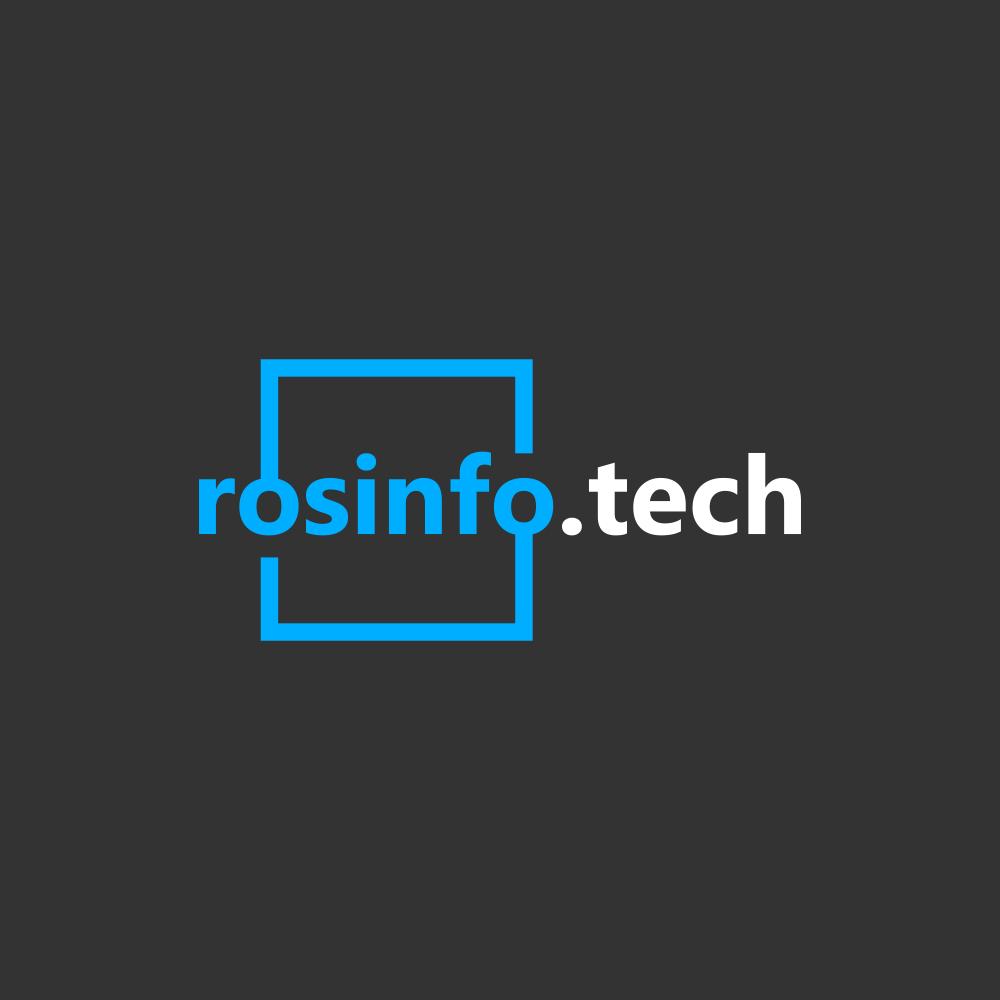 Разработка пакета айдентики rosinfo.tech фото f_6805e1ee4355399d.png