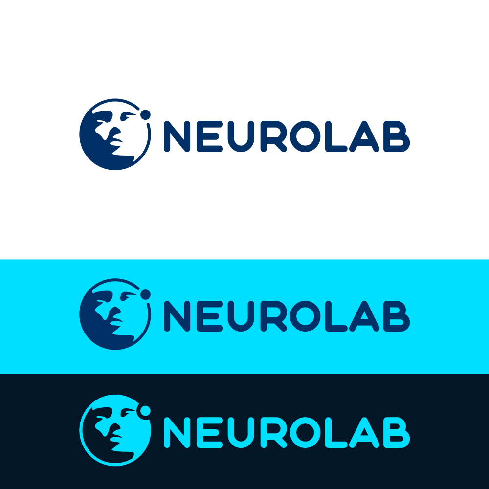 Логотип для лаборатории исследования эмоционального отклика  фото f_8035ffe877457b02.png