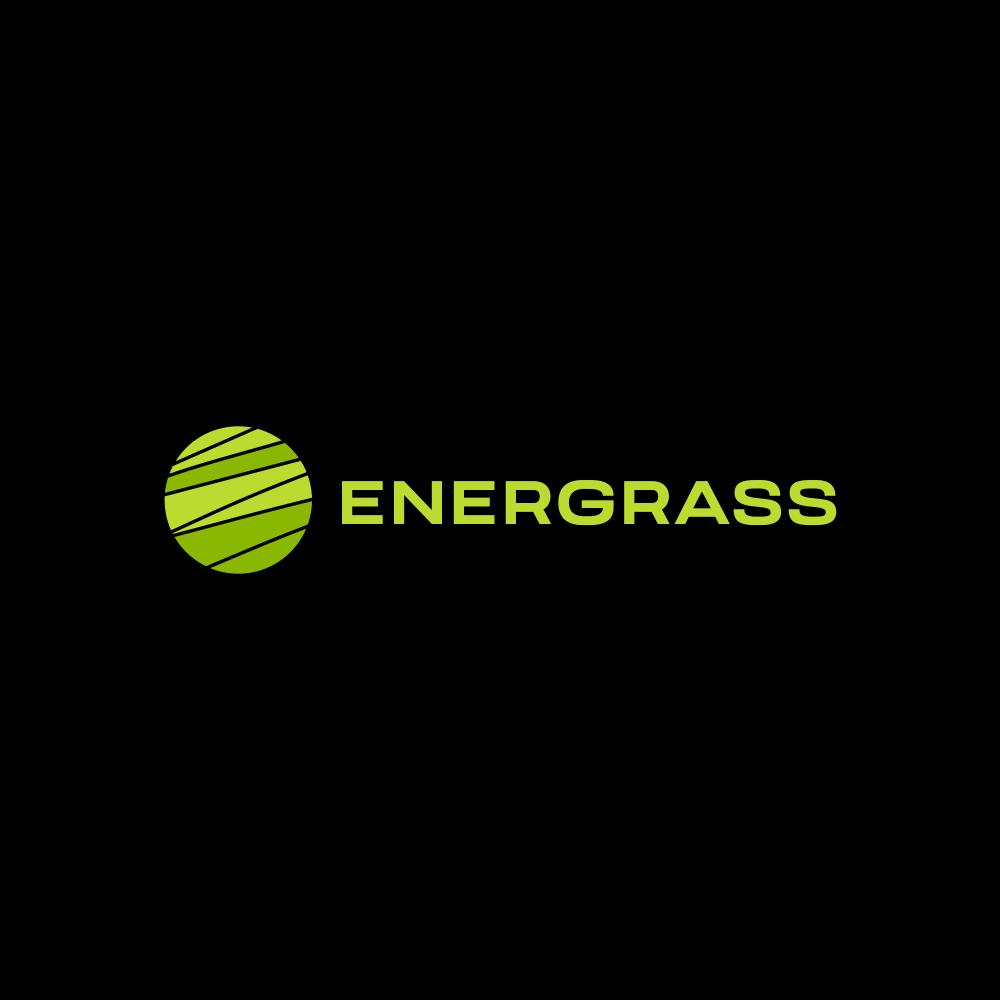 Графический дизайнер для создания логотипа Energrass. фото f_8305f858c2645126.png