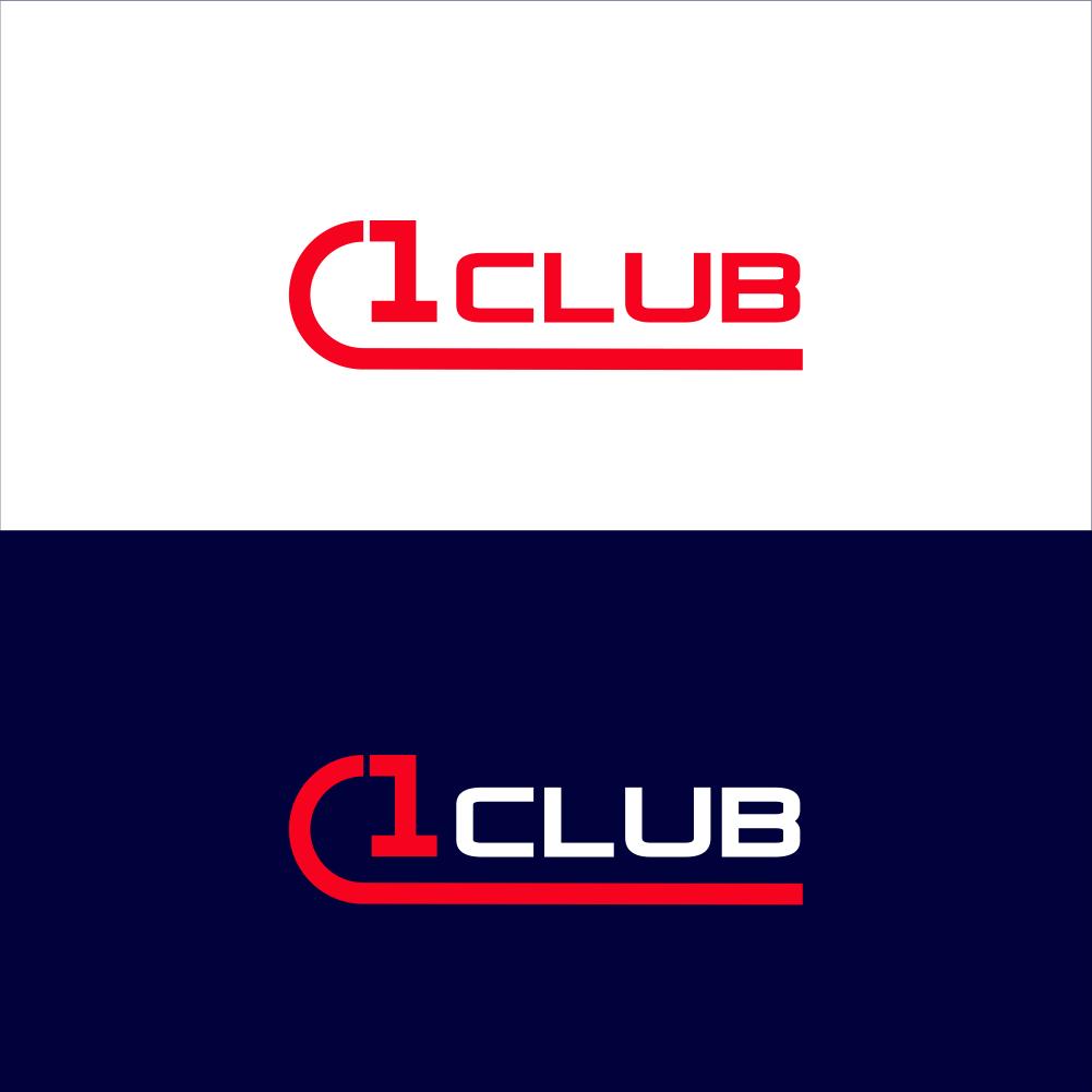 Логотип делового клуба фото f_8605f855f5663c4a.png