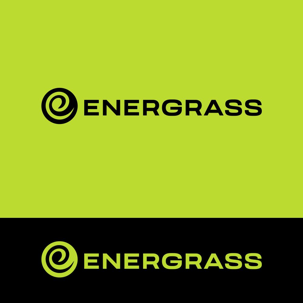 Графический дизайнер для создания логотипа Energrass. фото f_8795f87d7d001422.png