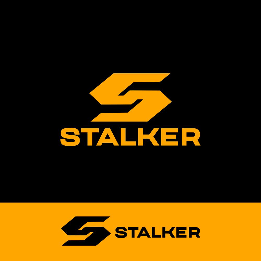 Разработать логотип для вездехода фото f_9075f86e5366ca7b.png