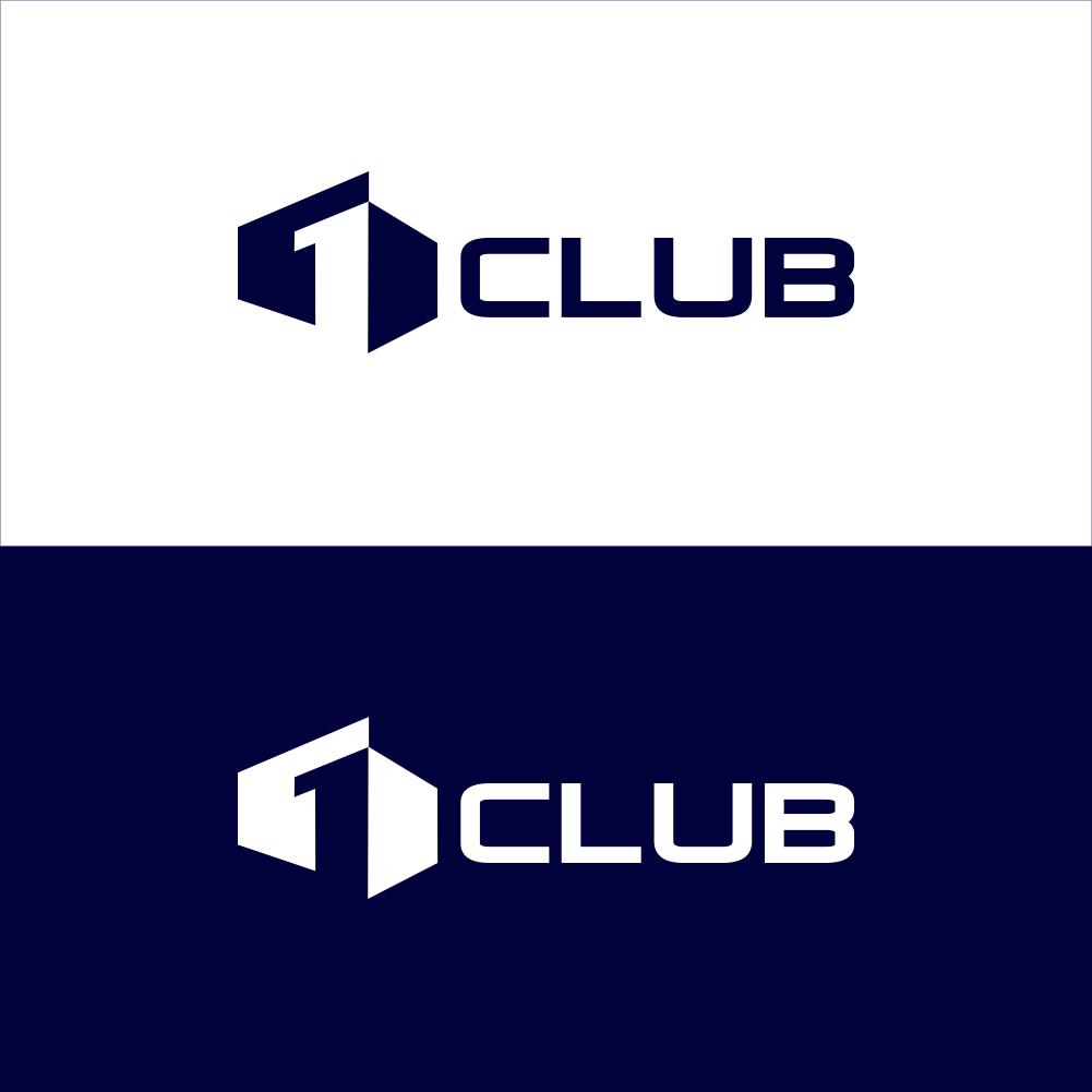 Логотип делового клуба фото f_9615f855f240db00.png