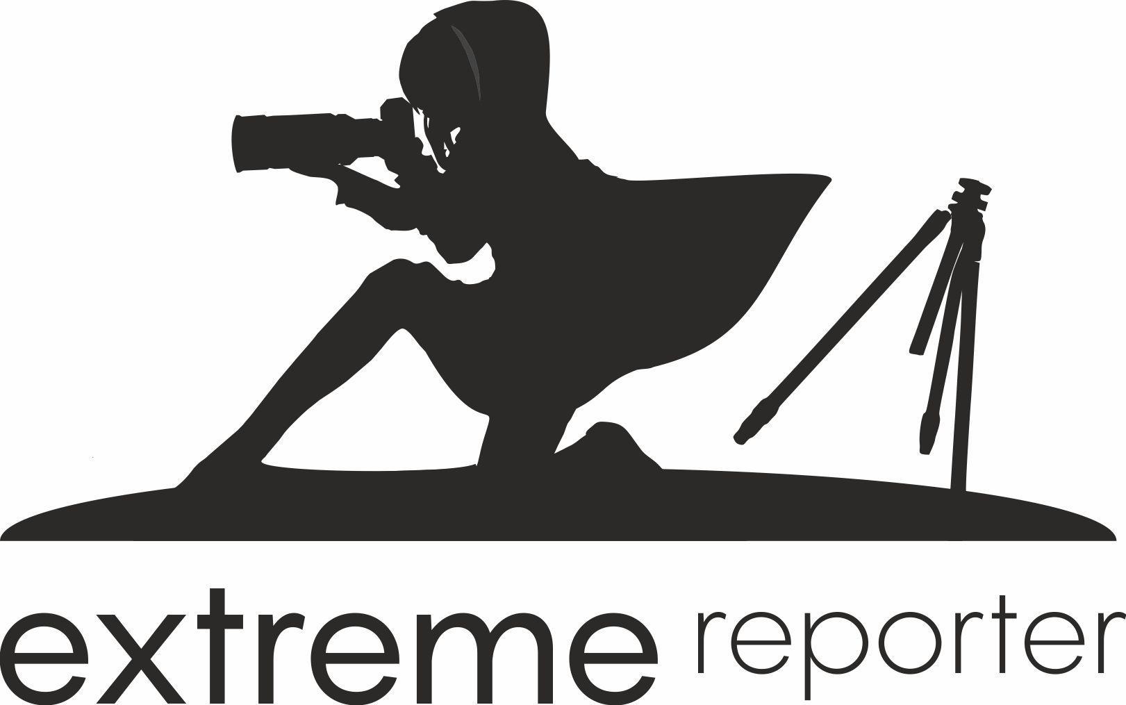 Логотип для экстрим фотографа.  фото f_1825a54c940d23fa.jpg