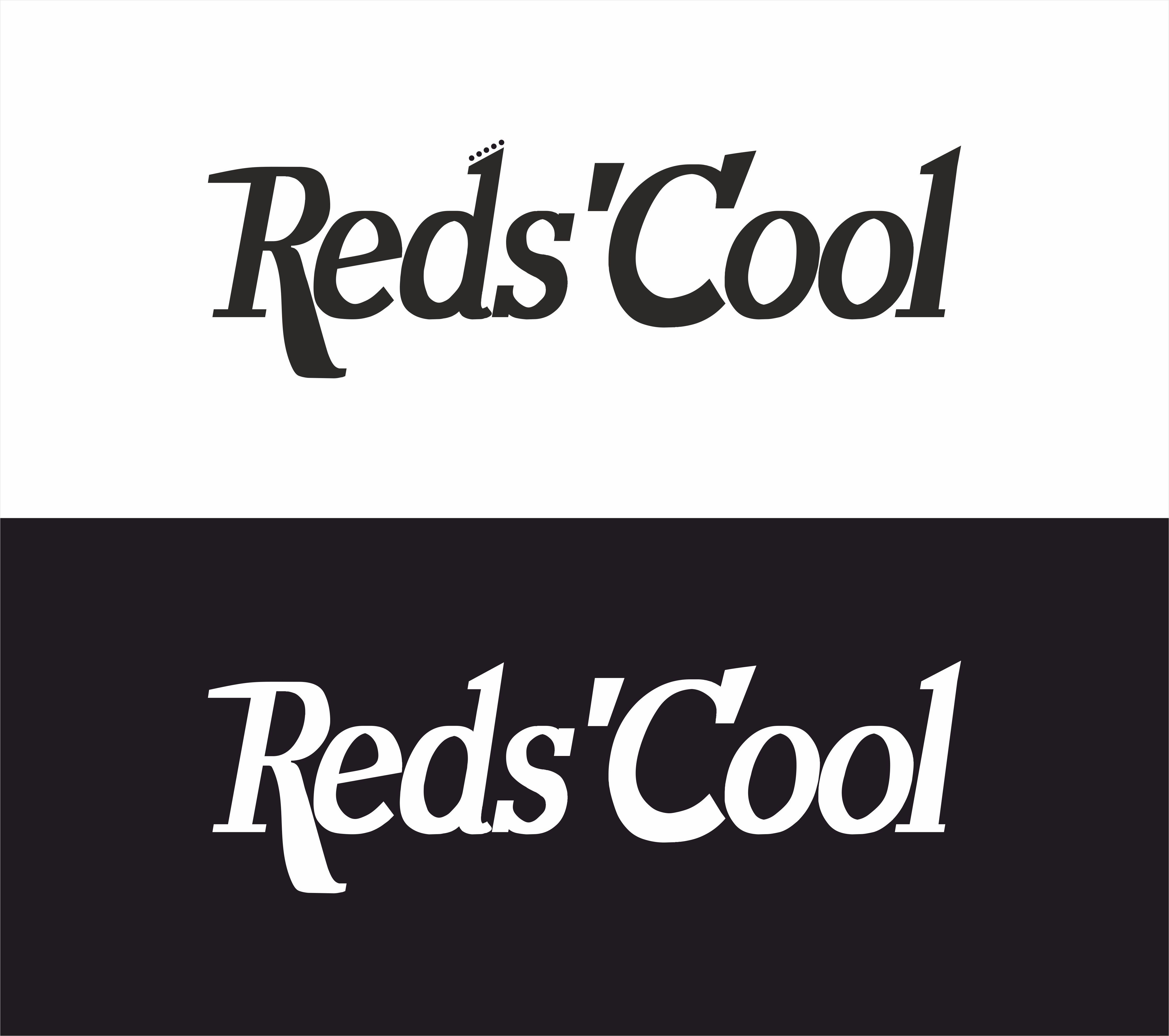 Логотип для музыкальной группы фото f_4335a4f4034e28c8.jpg