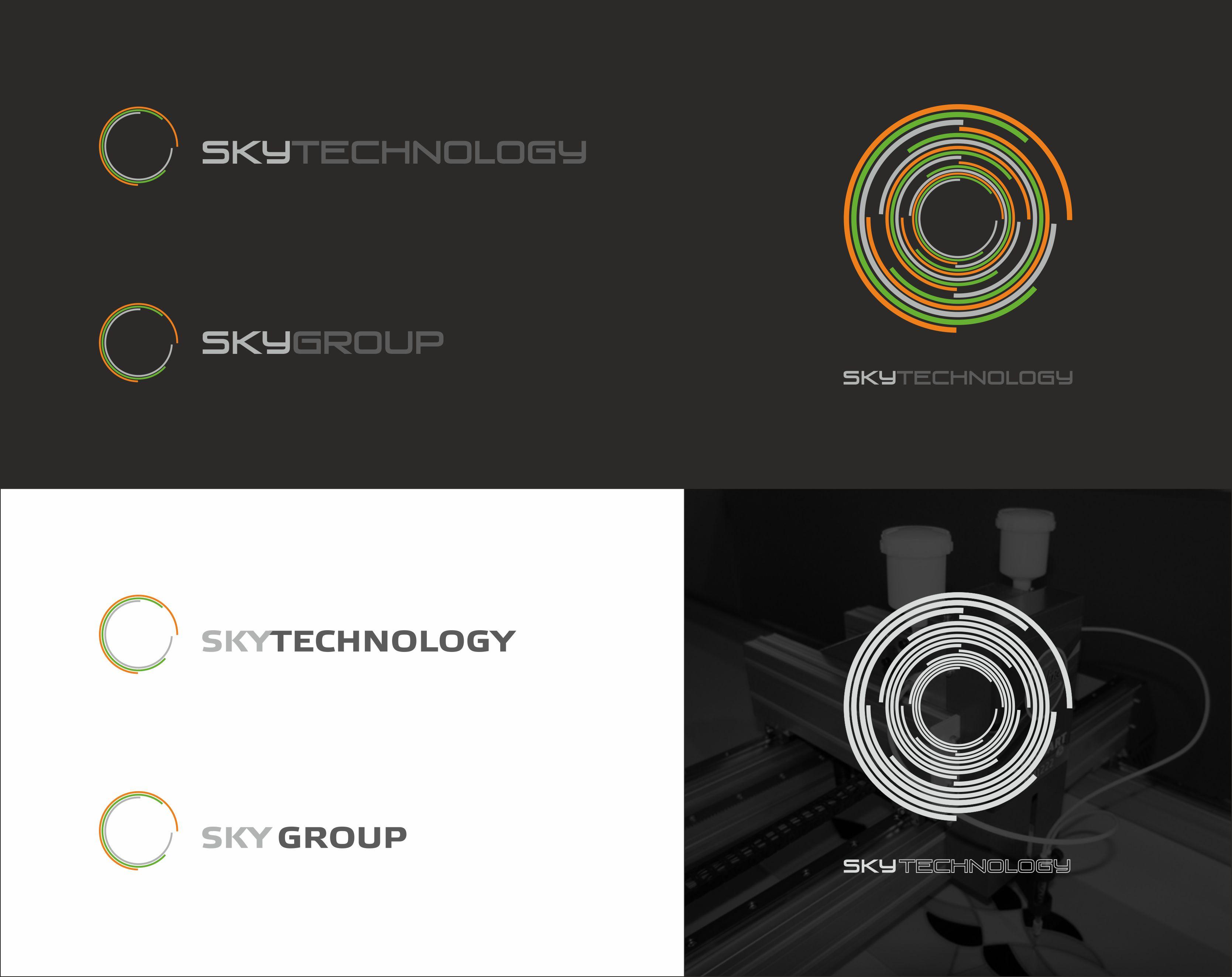 Новый логотип для производственной компании фото f_9885a8818bec3cb6.jpg