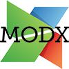 MODxRev
