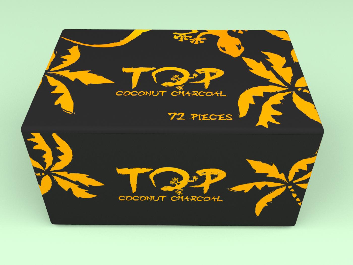 Разработка дизайна коробки, фирменного стиля, логотипа. фото f_6225c5fcdb4efcd5.jpg