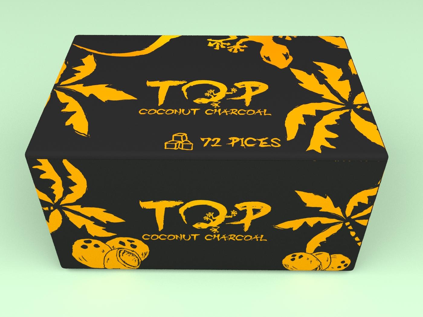 Разработка дизайна коробки, фирменного стиля, логотипа. фото f_8415c60254bbadfa.jpg