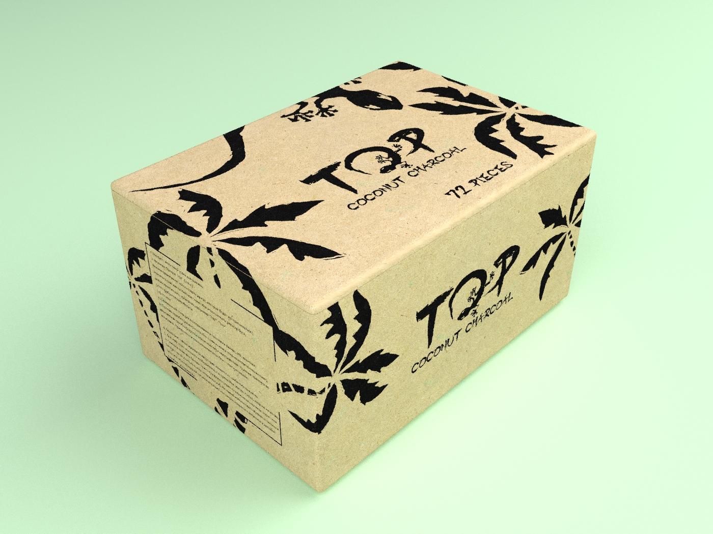 Разработка дизайна коробки, фирменного стиля, логотипа. фото f_9375c5fcdb1684f3.jpg