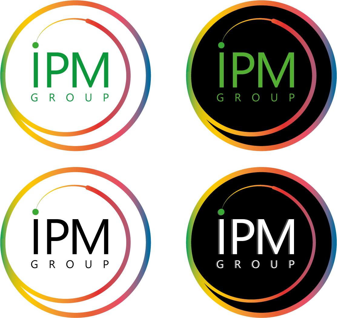 Разработка логотипа для управляющей компании фото f_3375f82ed5ca0663.png