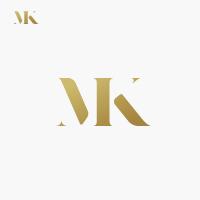 МК - разработка логотипа