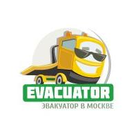 ЭвакуаторНет