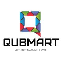 КубМарт