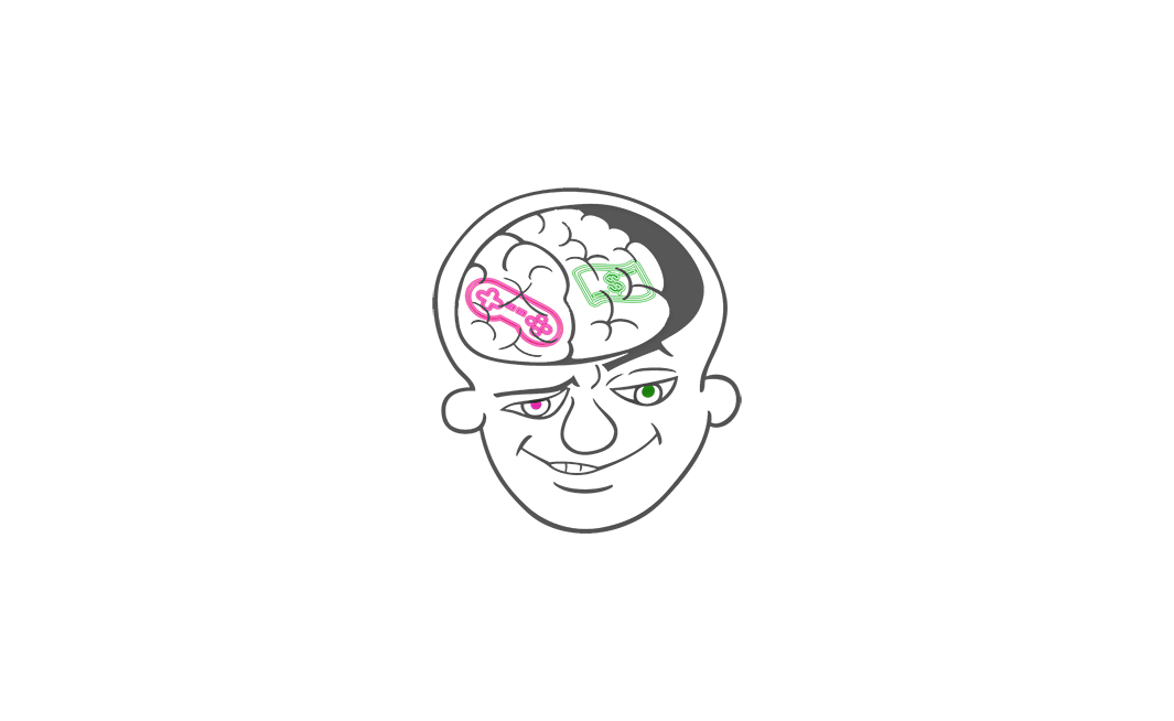 Логотип для FunPay.ru фото f_4185994c319badb6.png