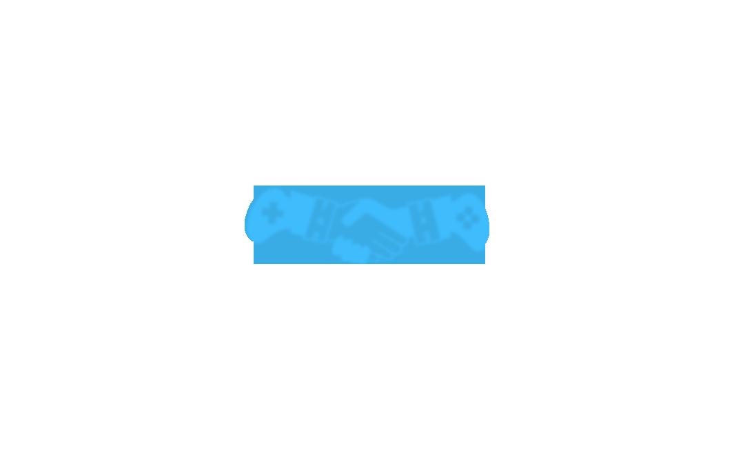 Логотип для FunPay.ru фото f_579599329931a39d.png