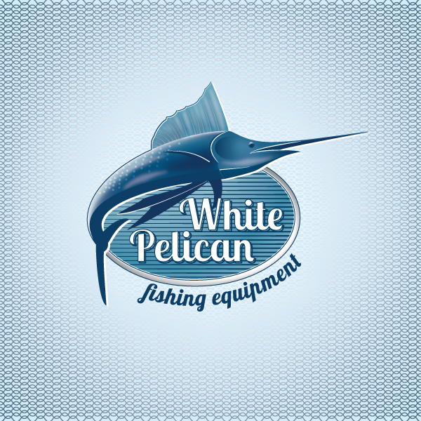 White Pelikan 2