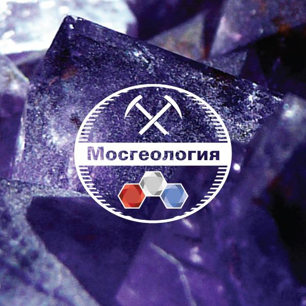 Мосгеология