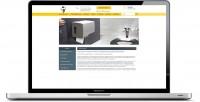 Наполнение интернет-магазина товарами для профессиональной уборки помещений/хоз.товарами.