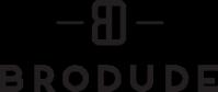 Мужской журнал BroDude