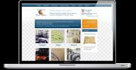 Наполнение интернет-магазина новыми товарами, корректировка лотов (изменение характеристик, фото, описания)