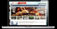 Аудит безопасности веб-сайта